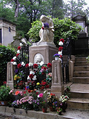 Frédéric Chopin Chopin - Vladimir Ashkenazy - Second Piano Concerto - Piano Concerto
